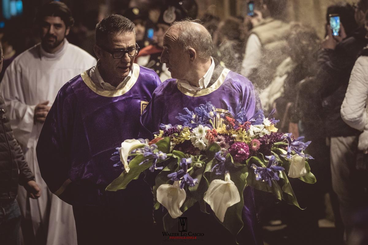 Venerdi_Santo_Caltanissetta_Il_Cristo_Nero_i29