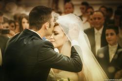 chiese_matrimonio_in_Sicilia (22)
