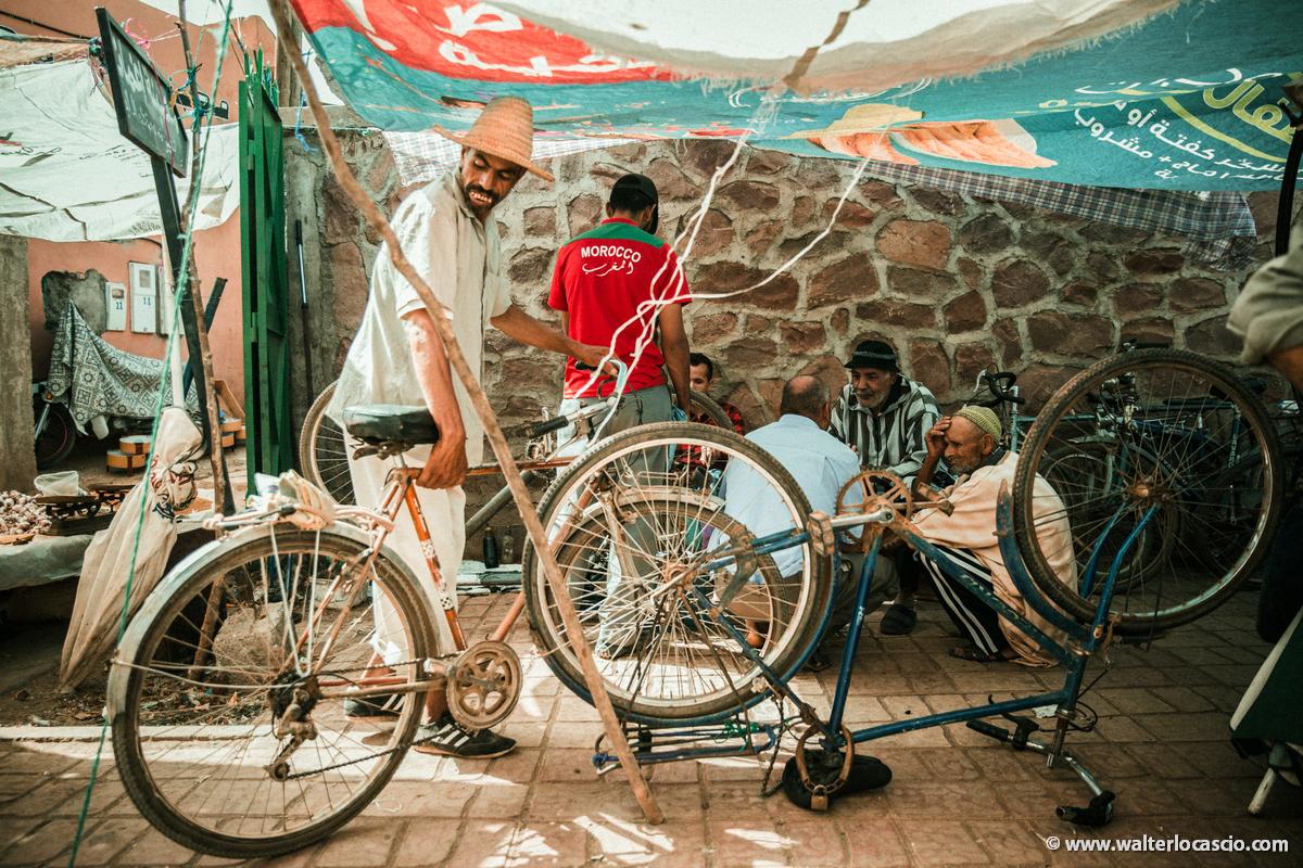 Marocco_Aghmat_Mercato_IMG_5618