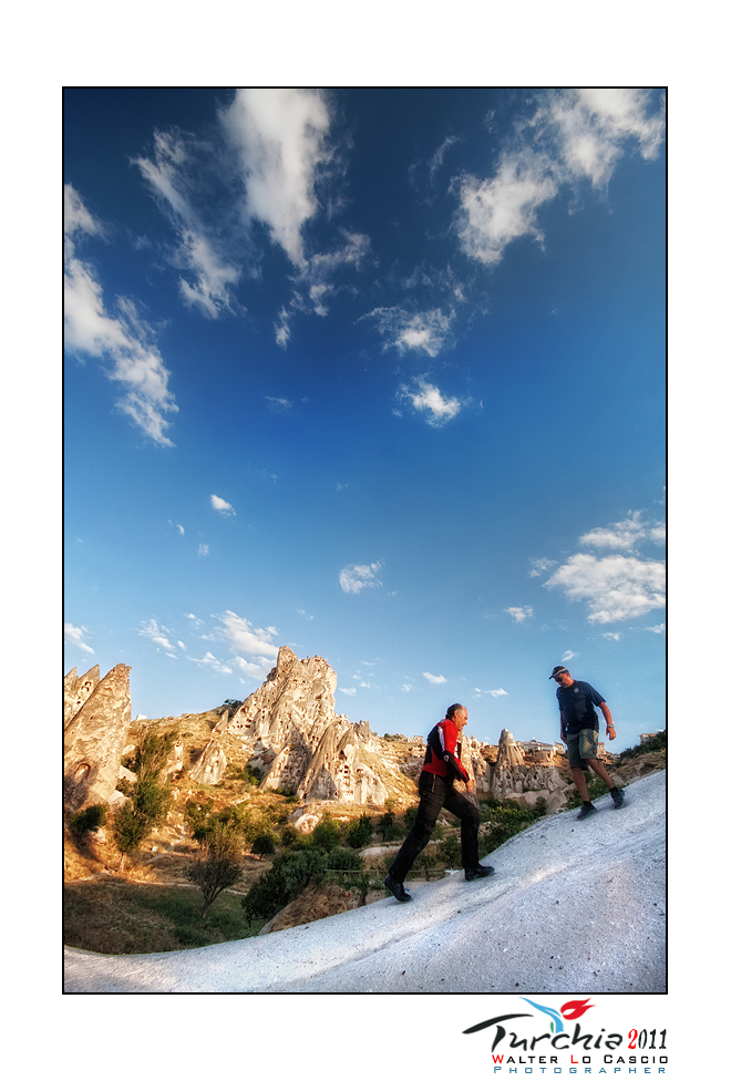 turchia-2011-cappadocia_6175539157_o.jpg