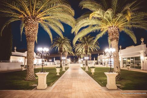 Villa_Isabella_Caltanissetta00011.jpg