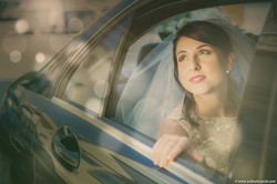 Photo_preparation_of_the_bride_in_Sicily (42)