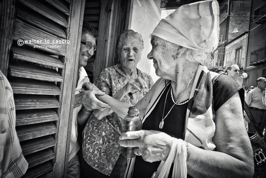 san-calogero-eremita-campofranco-la-festa-del-29-luglio-2012_7682788878_o.jpg