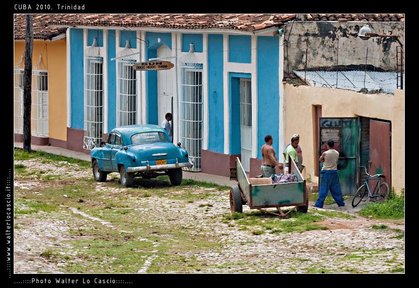 cuba-2010-trinidad_5075043570_o.jpg