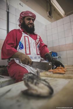 Abu_Dhabi_fish_market (31)