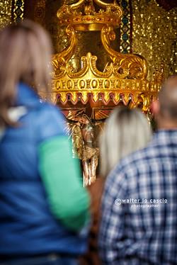 venerd-santo-a-caltanissetta-2012_6913972014_o.jpg