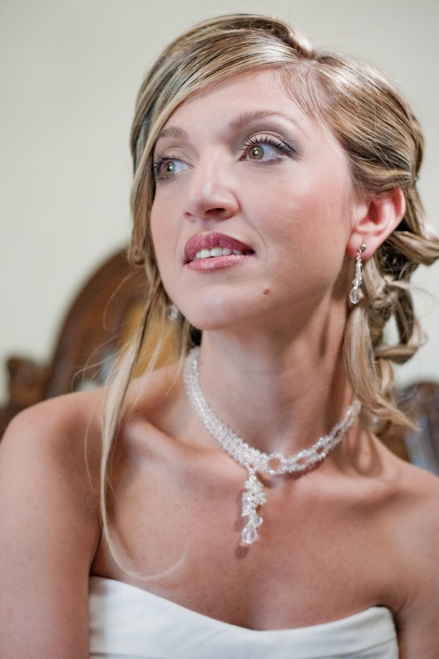 foto_sposa_matrimonio (61)