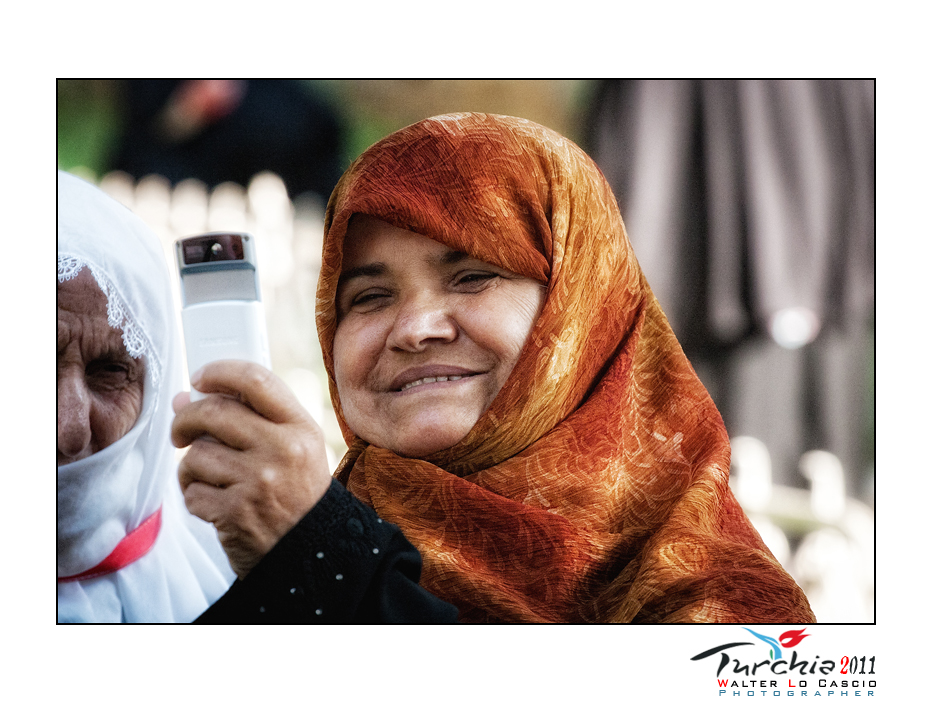 turchia-2011-istanbul_6176096014_o.jpg