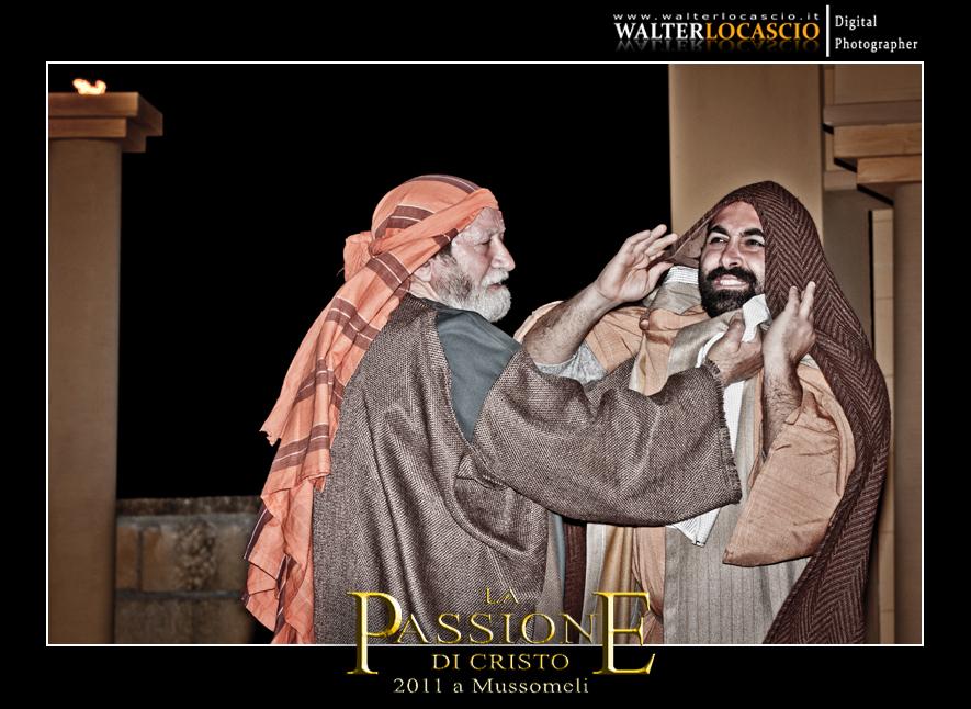 la_passione_di_Cristo_Mussomeli_Camastra (49).jpg