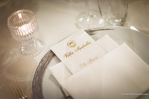Villa_Isabella_Caltanissetta00034.jpg