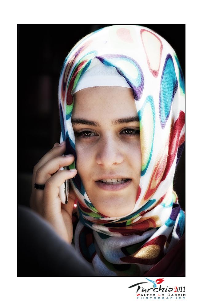turchia-2011-konya_6175509193_o.jpg