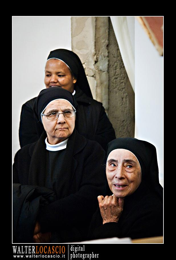 venerd-santo-a-caltanissetta-il-cristo-nero-2010_4513706791_o.jpg