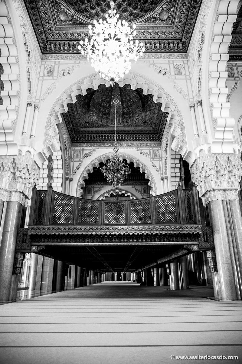Marocco_Casablanca_IMG_3176