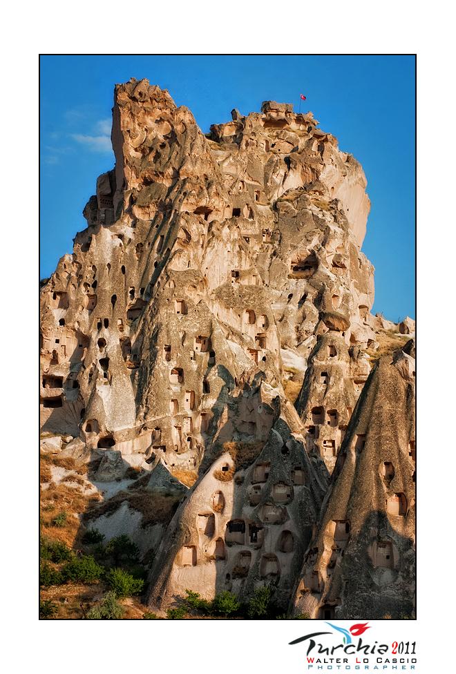 turchia-2011-cappadocia_6176066684_o.jpg