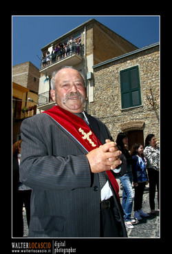 Mazzarino_ss_crocifisso_Olmo (54).JPG