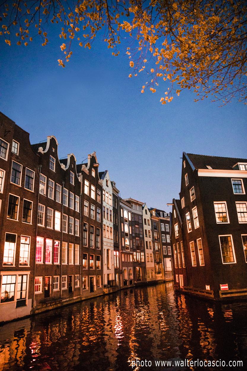 38Amsterdam