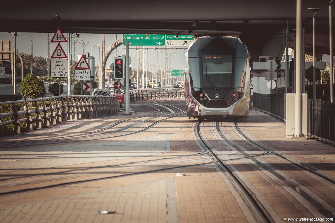 dubai_photo_street (20)