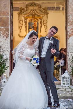 chiese_matrimonio_in_Sicilia (36)
