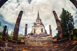 thailandia-2014_15350914605_o.jpg