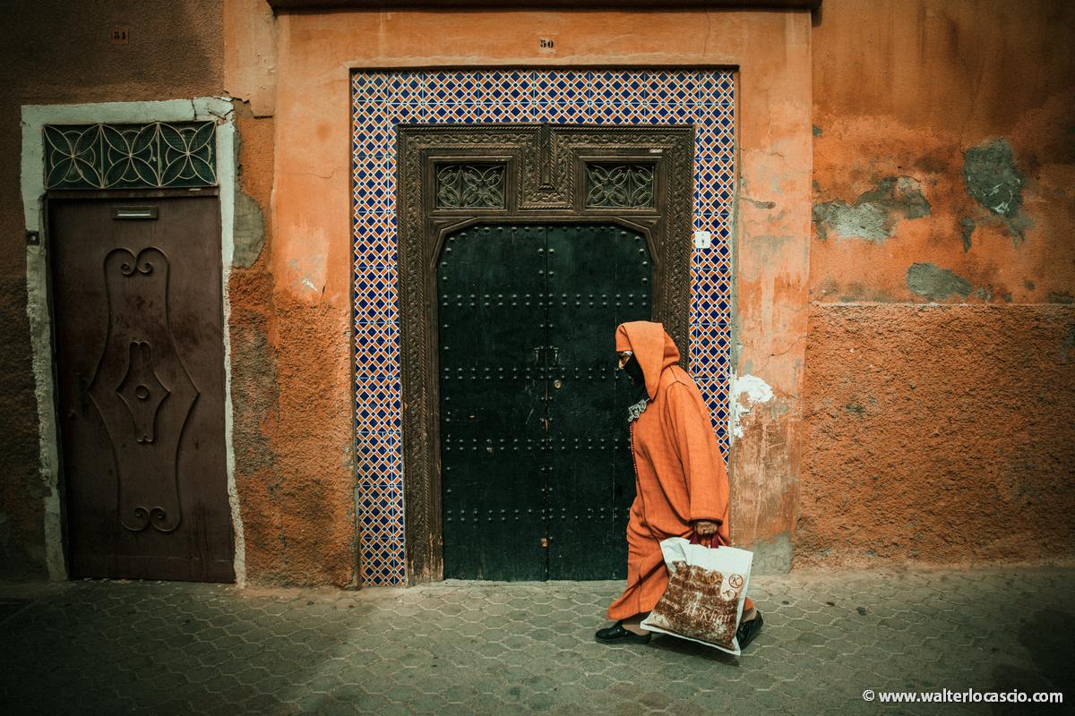 Marocco_Marrakech_IMG_4963