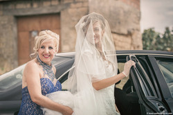Photo_preparation_of_the_bride_in_Sicily (17)
