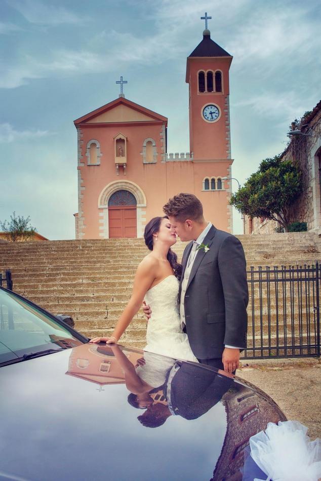 foto_location_esterne_matrimonio (23)