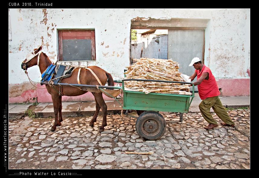 cuba-2010-trinidad_5074451725_o.jpg