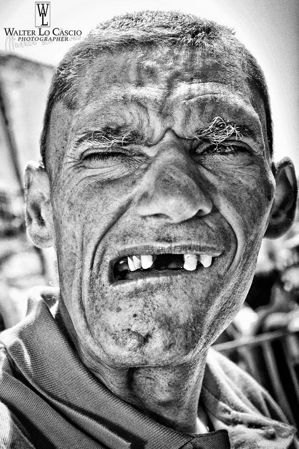 ritratti_Siciliani_Walter_Lo_Cascio (16).jpg