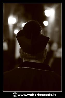 il-venerdi-santo-e-lu-signuri-di-li-fasci-pietraperzia_3408704563_o.jpg