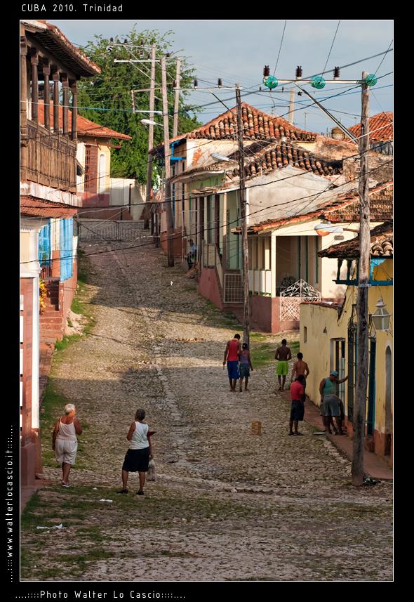 cuba-2010-trinidad_5074414919_o.jpg