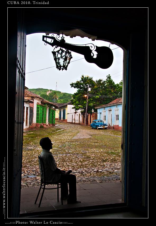cuba-2010-trinidad_5074986570_o.jpg