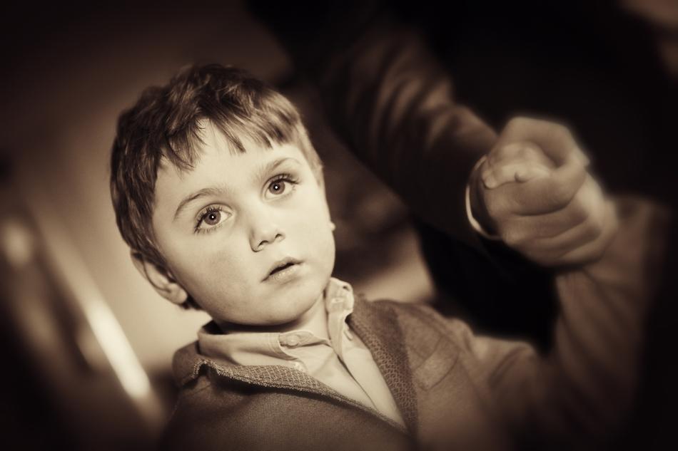 fotografie_battesimo_bambini (121).jpg