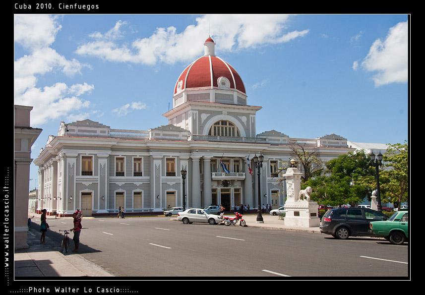 cuba-2010-cienfuegos_5080853878_o.jpg