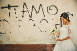 Photo_preparation_of_the_bride_in_Sicily (49)