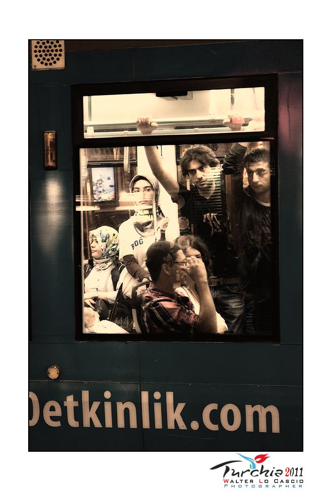 turchia-2011-istanbul_6176093708_o.jpg