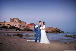 marriages_in_Sicily (41)