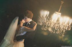 matrimoni_in_Sicilia (40)