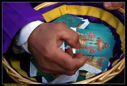 venerd-santo-a-caltanissetta-il-cristo-nero-ed-2009_3446388570_o.jpg