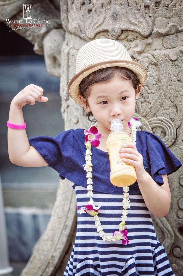 thailandia-2014_15829926743_o.jpg