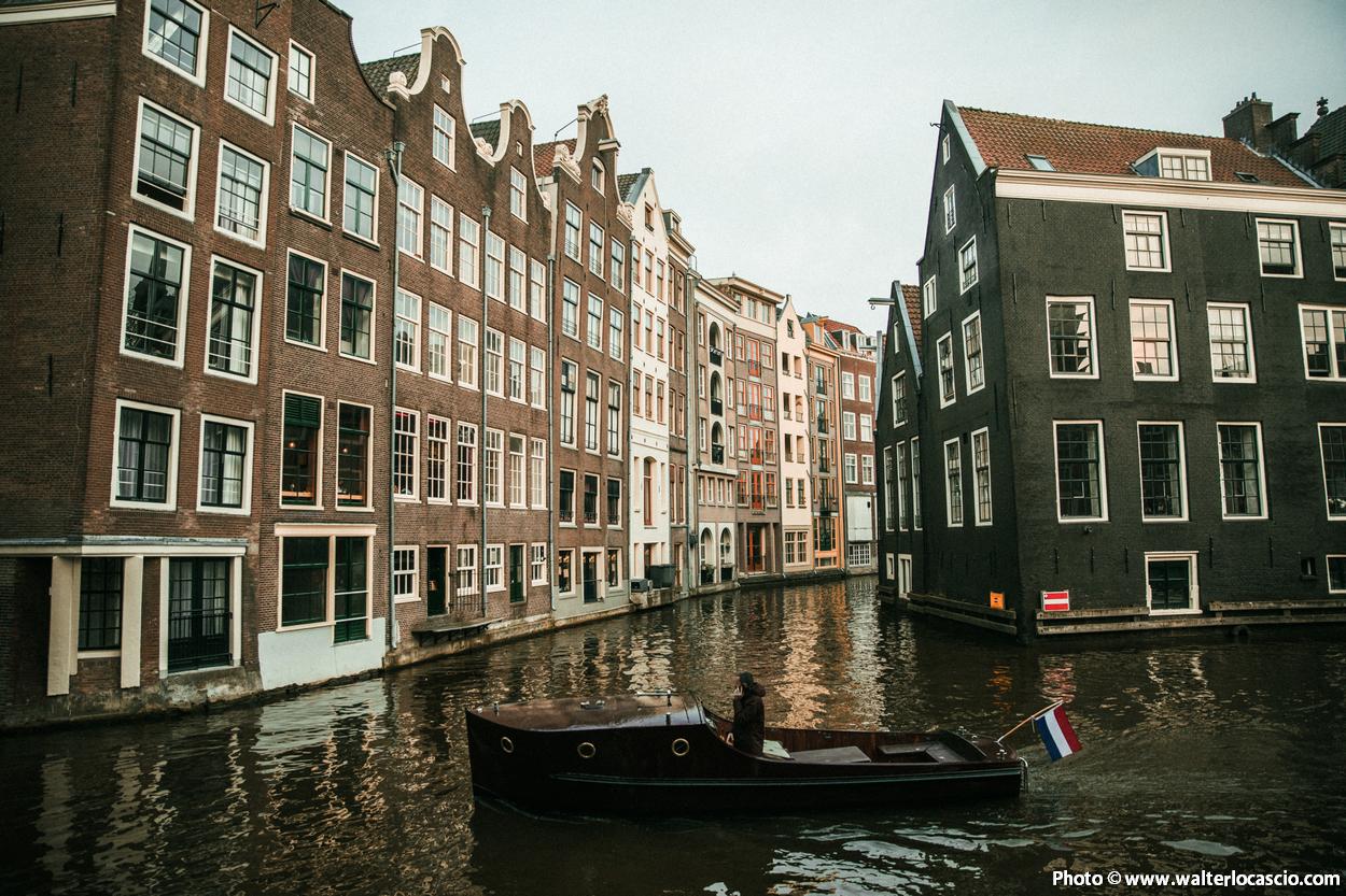 35Amsterdam