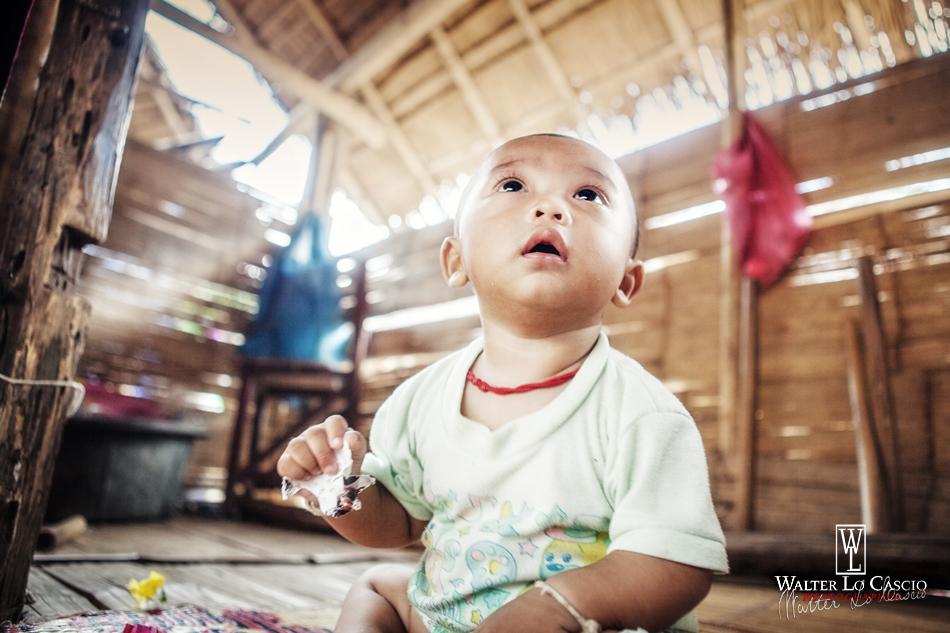 thailandia-2014_16414190608_o.jpg