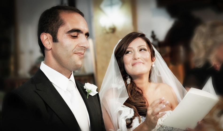 foto_chiesa_matrimonio (24)