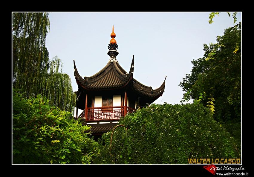 shanghai_4088615425_o.jpg