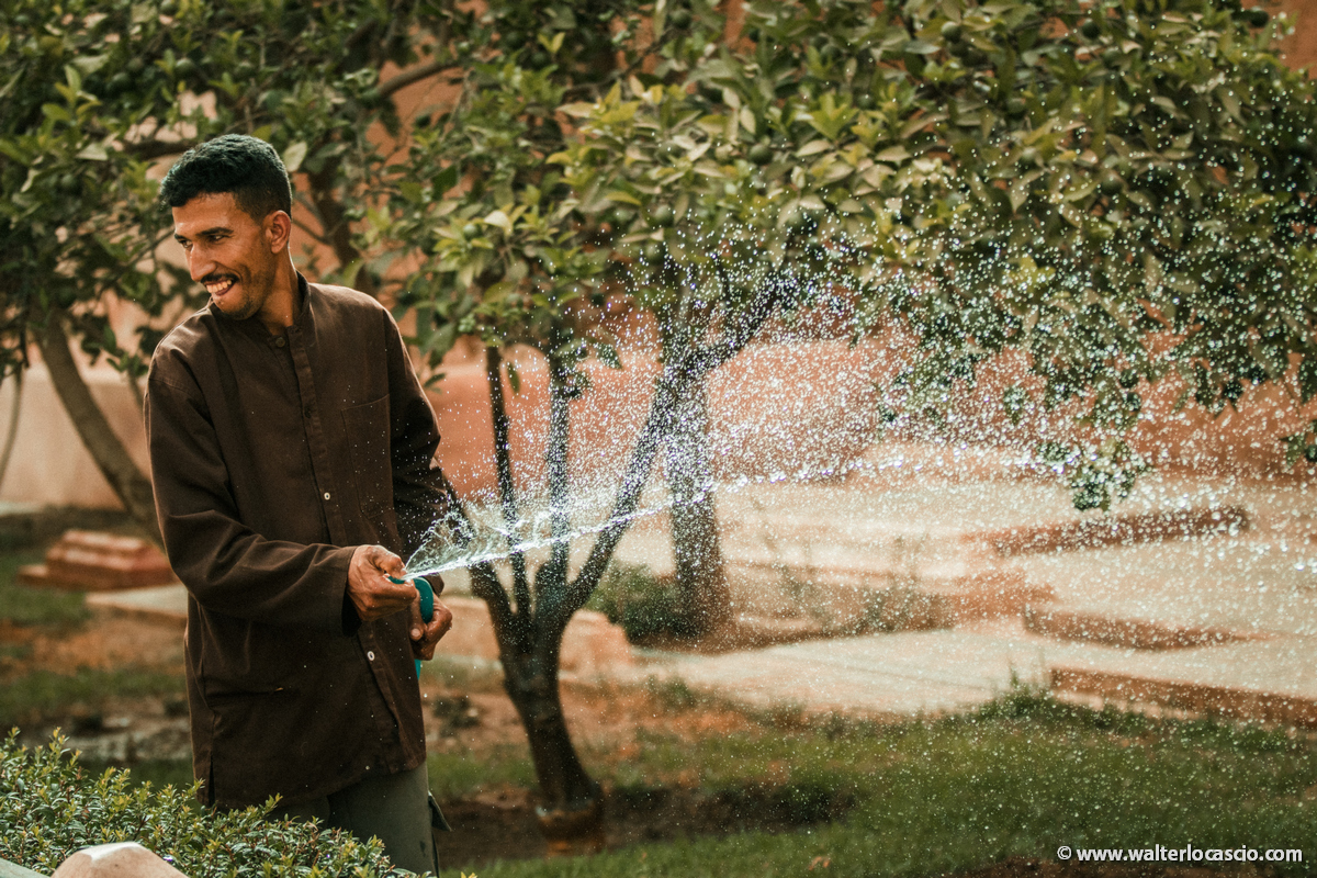 Marocco_Marrakech_IMG_0712