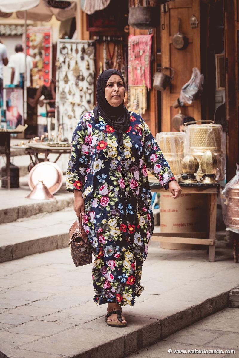 Marocco_Fes_IMG_0466