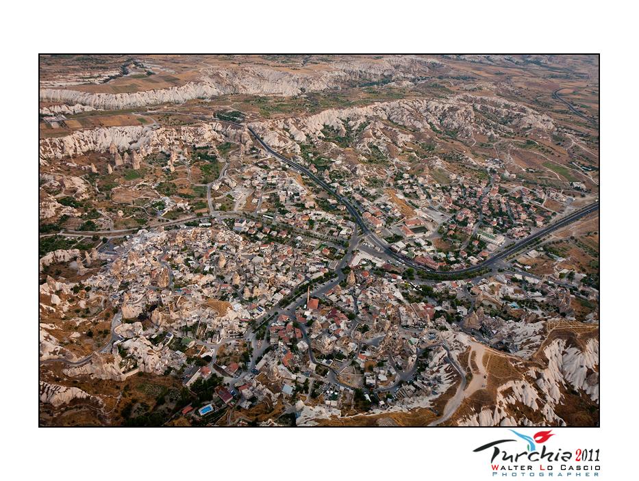 turchia-2011-cappadocia_6176055482_o.jpg