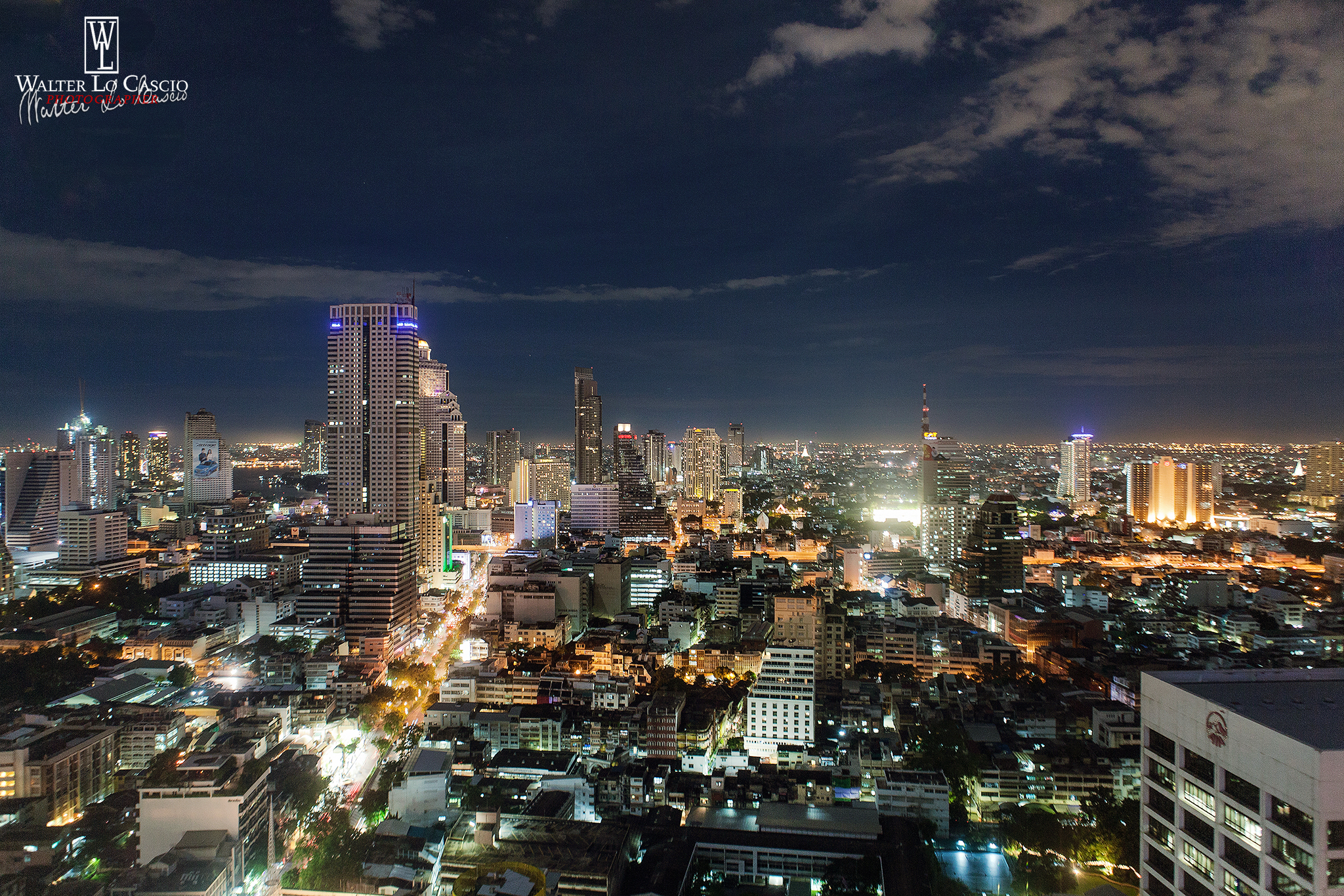 thailandia-2014_25425954760_o.jpg