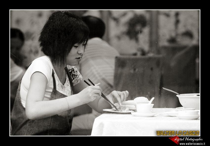 suzhou-e-tongli_4088526549_o.jpg