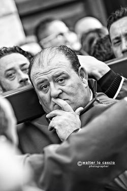 venerd-santo-a-san-cataldo-il-mattutino-san-cataldese-anno-2013_8619352536_o.jpg