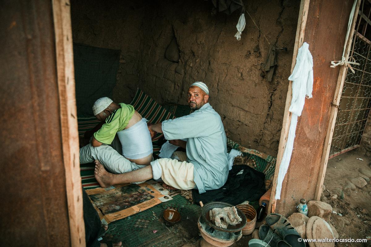 Marocco_Aghmat_Mercato_IMG_5529